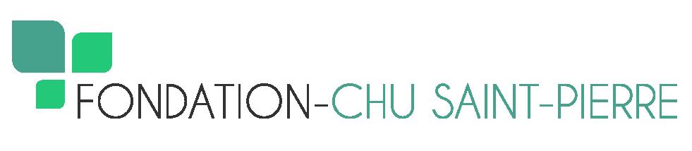 Fondation-CHU Saint-Pierre